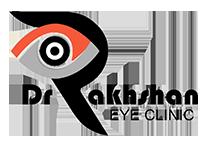 کلینیک چشم پزشکی و جراحی دکتر رخشان